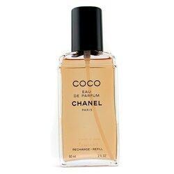 Chanel Coco Eau De Parfum Spray Refill  60ml/2oz