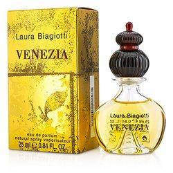 Laura Biagiotti Venezia أو دو برفوم بخاخ  25ml/0.8oz