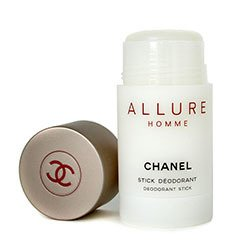 Chanel Allure Desodorante Stick  60g/2oz