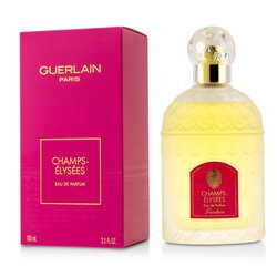 Guerlain Champs Elysees Eau De Parfum Spray  100ml/3.3oz