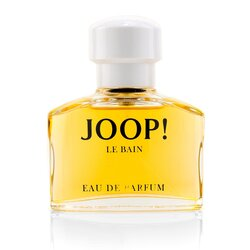 Joop Le Bain Eau De Parum Spray  40ml/1.3oz