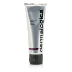 Dermalogica Age Smart MultiVitamin Power Recovery Masque  75ml/2.5oz