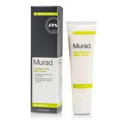 Murad Αντιγηραντική Κρέμα Νυκτός  50ml/1.7oz