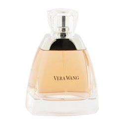 Vera Wang Eau De Parfum Spray  100ml/3.3oz