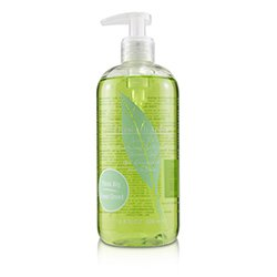 Elizabeth Arden Green Tea Energizing vanni- & dušigeel  500ml/16.8oz