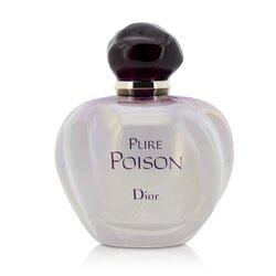 כריסטיאן דיור Pure Poison Eau De Parfum Spray  100ml/3.4oz