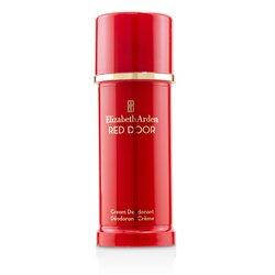 Elizabeth Arden Red Door Deodorantkrem  40ml/1.3oz