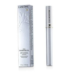 Lancome Cils Booster XL Mascara Enhancing Base  5.2g/0.18oz