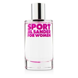 Jil Sander Sander Sport For Women Eau De Toilette Spray  50ml/1.7oz