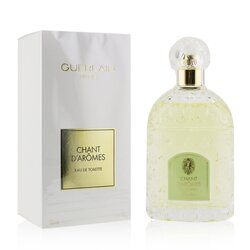 Guerlain Chant D'Aromes Eau De Toilette Spray  100ml/3.4oz