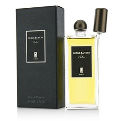 Serge Lutens Cedre Eau De Parfum Spray  50ml/1.6oz
