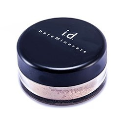 BareMinerals i.d. BareMinerals Face Color - Clear Radiance  0.85g/0.03oz