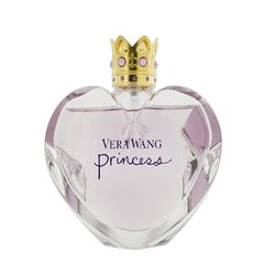 Vera Wang Princess Eau De Toilette Spray  30ml/1oz