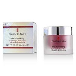 אליזבת ארדן Skin Illuminating Brightening Hydragel Cream (Box Slightly Damaged)  50ml/1.7oz