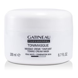 Gatineau Melatogenine Güzellik Maskesi ( Salon Boyu )  200ml/6.7oz
