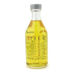 Fresh Rice Dry Oil  100ml/3.3oz