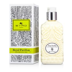 Etro Royal Pavillon Perfumed Body Milk  250ml/8.25oz