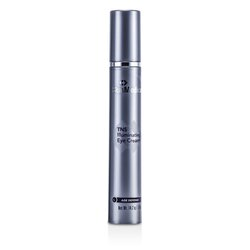 Skin Medica TNS Illuminating Eye Cream  14.18g/0.5oz