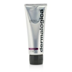 Dermalogica Age Smart Multivitamin Thermafoliant  75ml/2.5oz
