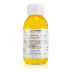 Darphin Tangerine Aromatic Care (Salon Size)  90ml/3oz
