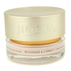 Juvena Rejuvenate & Correct Lifting Day Cream - Normal to Dry Skin  50ml/1.7oz