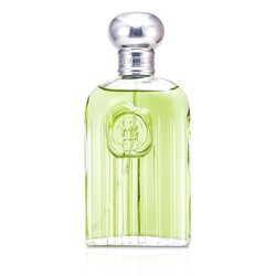 Giorgio Beverly Hills Giorgio Yellow Eau De Toilette Spray  118ml/4oz