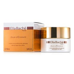 Ella Bache Eternal Repair Day Cream  50ml/1.74oz