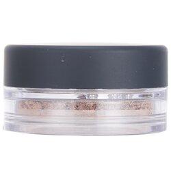 BareMinerals i.d. BareMinerals Multi Tasking Minerals SPF20 (Concealer or Eyeshadow Base) - Bisque  2g/0.07oz