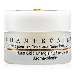 Chantecaille Nano-Gold Energizing Eye Cream  15ml/0.5oz
