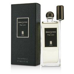 Serge Lutens Serge Noire Eau De Parfum Spray  50ml/1.6oz