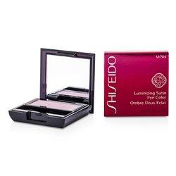 Shiseido Luminizing Satin Eye Color - # VI704 Provence  2g/0.07oz