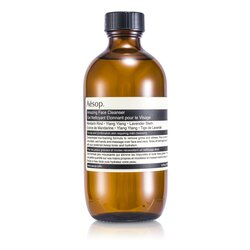Aesop Amazing Face Cleanser  200ml/7.32oz