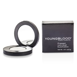 Youngblood Pressed Individual Eyeshadow - Platinum  2g/0.071oz