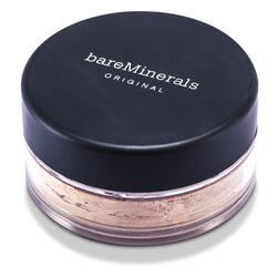 BareMinerals Base BareMinerals Original SPF 15  - # Fairly Medium  8g/0.28oz