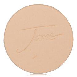 Jane Iredale Pure Matte Finish Powder Refill  9.9g/0.35oz