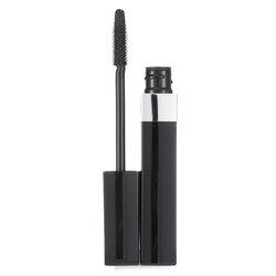 Chanel Inimitable Интензивна Спирала - # 10 Черна   6g/0.21oz