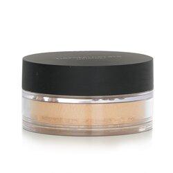 BareMinerals BareMinerals Original SPF 15 Foundation - # Light  8g/0.28oz