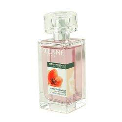 Orlane Les Bouquets D'Orlane - Autour Du Coquelicot Eau De Toilette Spray  50ml/1.6oz