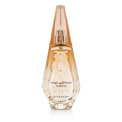 Givenchy Ange Ou Demon Le Secret Eau De Parfum Spray (New Packaging)  50ml/1.7oz