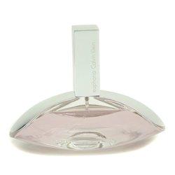 Calvin Klein Euphoria Тоалетна Вода Спрей  50ml/1.7oz