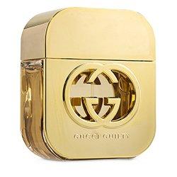 75bfeea6a Gucci Perfumes de Mujer | Envío Gratis a Nivel Mundial ...