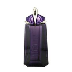 Thierry Mugler (Mugler) Alien Eau De Parfum Refillable Spray  90ml/3oz