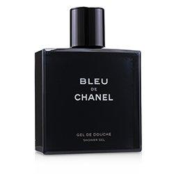 Chanel Bleu De Chanel Shower Gel  200ml/6.8oz