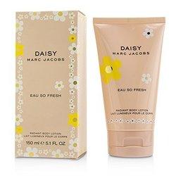 Marc Jacobs Daisy Eau So Fresh Body Lotion  150ml/5.1oz