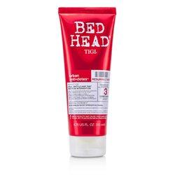 טיגי Bed Head Urban Anti+dotes Resurrection Conditioner  200ml/6.76oz