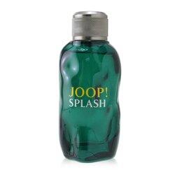 Joop Splash Eau De Toilette Spray  75ml/2.5oz