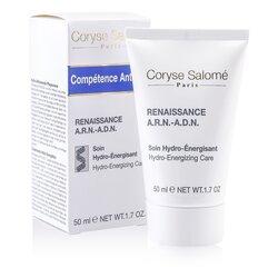 Coryse Salome Competence Cuidado Hidro Energizante Anti Envejecimiento  50ml/1.7oz