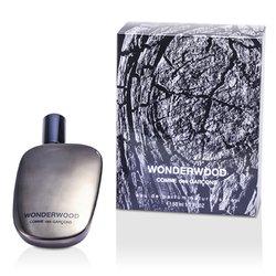 Comme des Garcons Wonderwood Eau De Parfum Spray  50ml/1.7oz