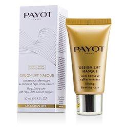 Payot Les Design Lift Design Lift Маска  50ml/1.6oz