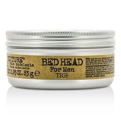 Tigi Bed Head B For Men Pure Texture Pasta Texturizante  83g/2.93oz